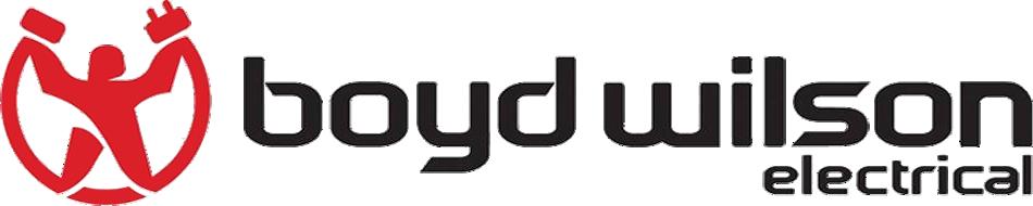 Boyd WIlson Electrical in Marlborough NZ
