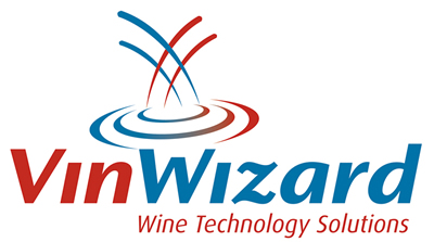 Boyd Wilson Electrical Ltd Is The Sole Certified VinWizard Partner