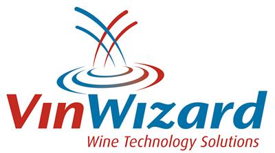 Boyd Wilson Electrical Ltd Is The Sole Certified VinWizard Partner