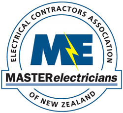 ECANZ Membership For Master Electricians At Boyd Wilson Electrical